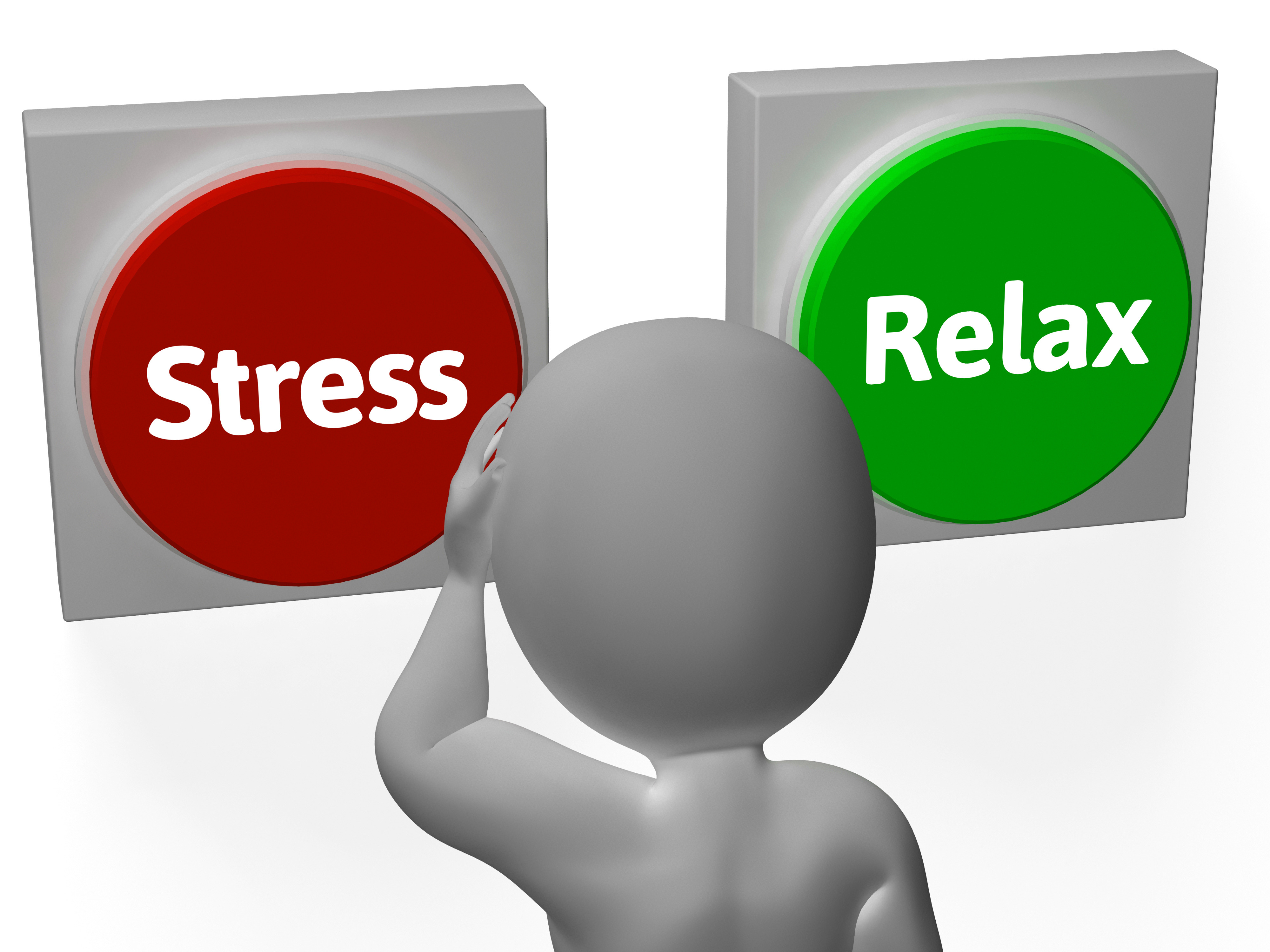 Mindfulness Based Stress Reduction Mind And Movement Perth