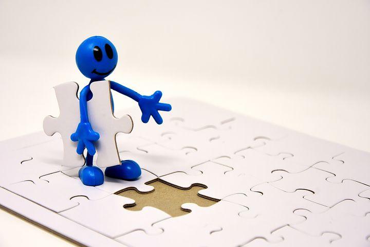 stress gratitude mindfulness